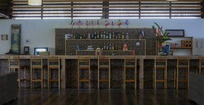 Heliconia_bar