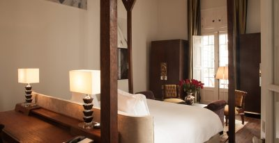 Hotel B_room