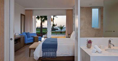 Hotel Paracas_Superior Room