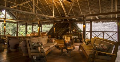 Inkaterra Hacienda Concepcion_lounge (photo credit Inkaterra)