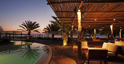 La Hacienda Bahia Paracas_poolside