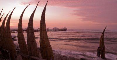Libertador Trujillo_beach