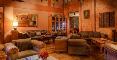Pakaritampu_living room