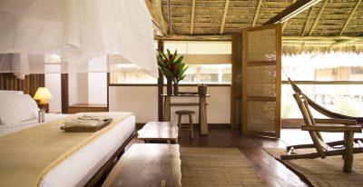 Reserva Amazonica_Suite