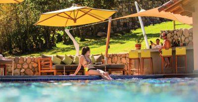 Rio Sagrado_pool