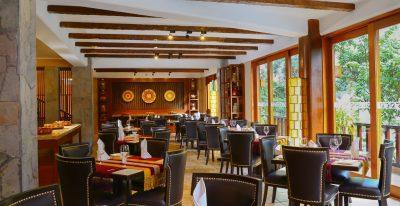 Sumaq_Qunuq restaurant