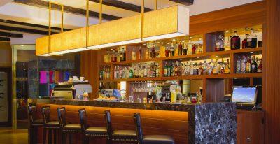 Sumaq_Suquy bar