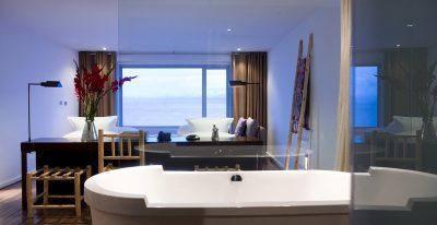 Titilaka Lodge_Bathroom