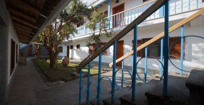 Tocuyeros_courtyard