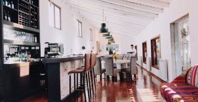 Tocuyeros_restaurant