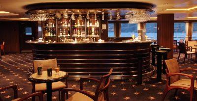 Stella Australis_Darwin Lounge