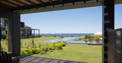Bahia Vik_courtyard