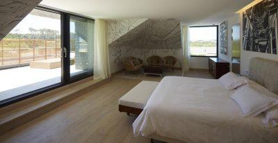Bahia Vik_guest room