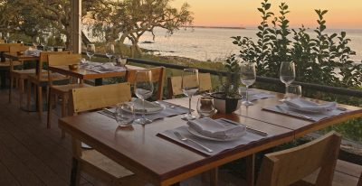 Charco_dining