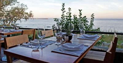 Charco_riverfront dining