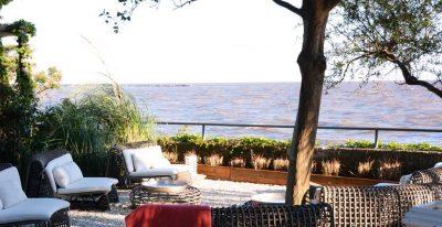 Charco_riverfront lounge