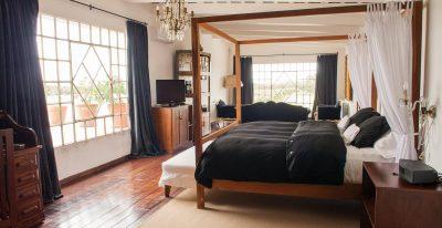 Narbona_Tannat room