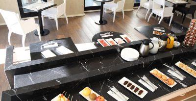 Oliva Hotel_breakfast