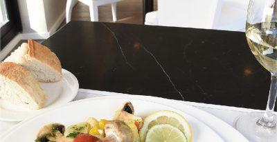 Oliva Hotel_dining