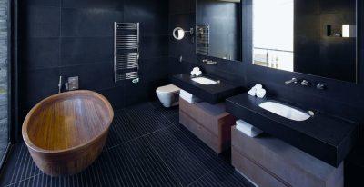 Playa Vik_bathroom