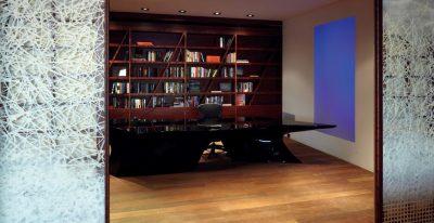 Playa Vik_library