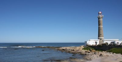 Posada del Faro_lighthouse