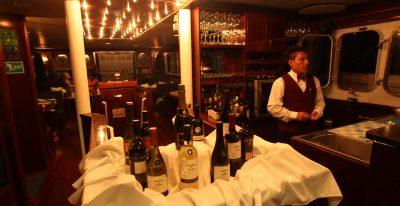 Mary Anne - Wine Bar