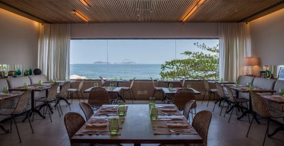 Brazil_Janeiro Hotel_restaurant