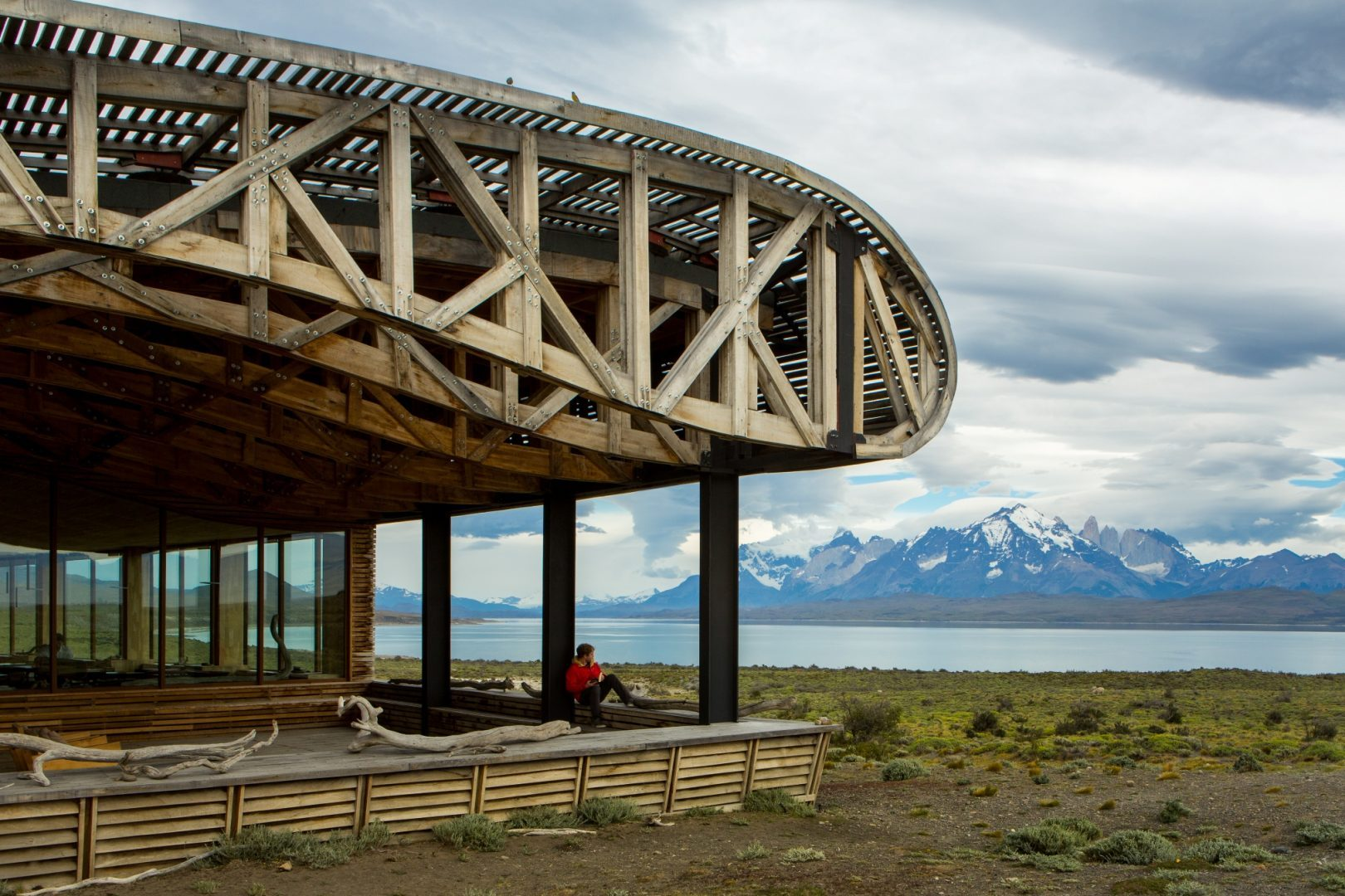 photo by Tierra Patagonia