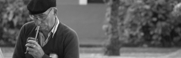 Yerba mate - argentina travel - south america tours - vaya adventures